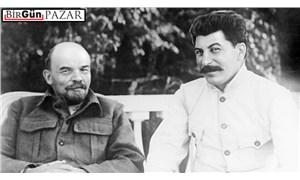 Kalede Lenin