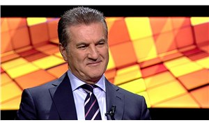 Mustafa Sarıgül partisinin kuruluş tarihini öne çekti
