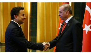 Babacan: Erdoğan başkanlıktan istifa etmeli