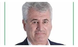Bosna Hersek'te Covid-19 nedeniyle ölen aday seçim kazandı