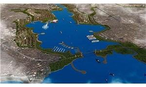CHP, Kanal İstanbul için referandum istedi