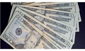 Dolar/TL yeniden yükselişte: 7,75 aşıldı