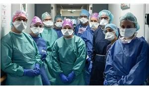 """DSÖ'den koronavirüs aşısı için """"ihtiyatlı iyimserlik"""" uyarısı"""