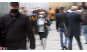 Dünyada koronavirüs vaka sayısı 55 milyonu geçti
