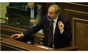 Ermenistan krizde: Muhaliflere gözaltı dalgası