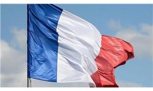 Fransa: Türkiye'ye ekonomik yaptırımlar uygulanabilir