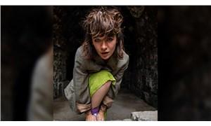 Müzisyen Dilhan Şeşen: Geleceğimi göremiyorum