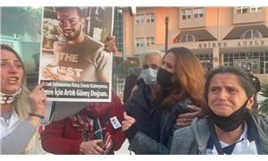İstismar ettiği Yıldır'ın ölümüne neden olan Vedat Turhan'a 26 yıl hapis cezası
