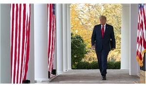 Trumpokrasi'nin çöküşü