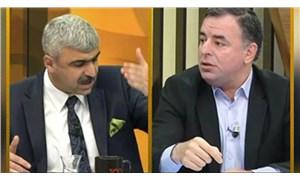 AKP'li isim içindekileri saçtı: Türkiye'yi biz yönetiyoruz, Erdoğan'a itaat edeceksiniz, ram olacaksınız