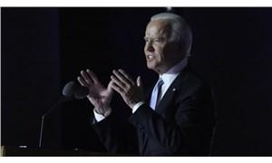 Biden'dan Trump'a çağrı: İş birliği yapmazsakdaha fazla kişiölebilir