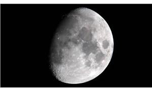 Çin, Ay'da 2 metrelik çukur kazacak: Uzun yıllar sonra ilk görev