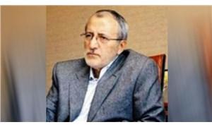 Eski AKP'li milletvekili Aslan: FETÖ'nün yargıdaki taktiklerini kullandık