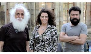 'Hakikat: Şeyh Bedreddin' filminin fragmanı yayınlandı