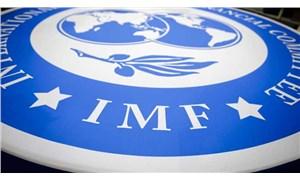 IMF, 2020'yi böyle tanımladı: 'Benzeri olmayan bir yıl'
