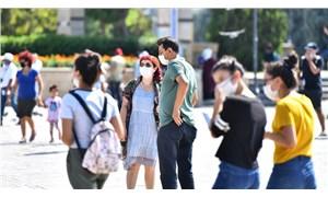 İzmir Tabip Odası: İzmir'de salgın kontrolden çıktı