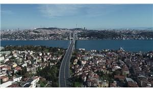 24 sıra birden yükseldi: İstanbul dünyanın en pahalı şehirleri arasında!