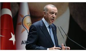 Erdoğan'ın faiz açıklamaları piyasaları hareketlendirdi: Döviz yükselişe geçti