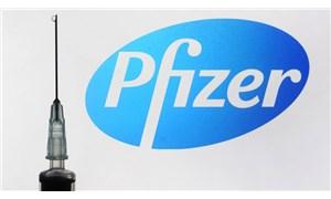 Pfizer, aşı çalışmalarının yeni sonuçlarını açıkladı: Koronavirüs aşısı yüzde 95 etkili