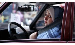 Af Örgütü'nden G20 liderlerine: Suudi Arabistan'ın kendisini aklamasına izin vermeyin