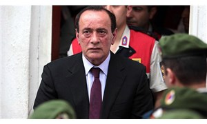 AKP'li Turan açıkladı: Savcılık, Alaattin Çakıcı hakkında soruşturma başlattı