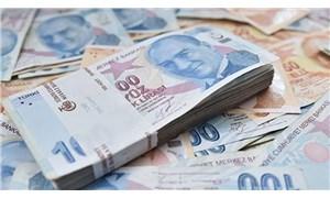 BDDK haftalık bülteni: Bankaların kredi hacmi azaldı