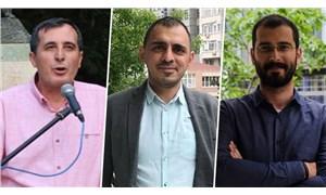 BirGün çalışanları, Berat Albayrak'ın şikâyetiyle açılan davadan beraat etti