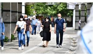 CHP'li Sertel: İzmir'de bir haftada 210 yurttaş koronavirüsten hayatını kaybetti