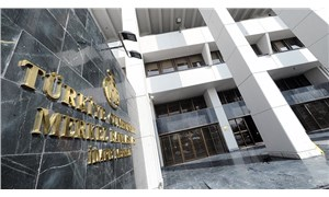 Merkez Bankası faiz artırdı: Yüzde 15'e yükseltildi