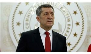 Milli Eğitim Bakanı Selçuk'tan sınavlara ilişkin açıklama
