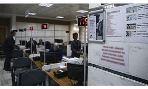 ÖSYM açıkladı: Nüfus müdürlükleri sınava girecek adaylar için açık olacak