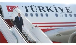 Cumhurbaşkanı'na ait uçaklar sahipsiz kaldı: Saray'dan da Bakanlık'tan da yanıt yok!