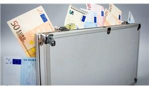 Devletin her 100 lira borcunun 58'i döviz cinsinden