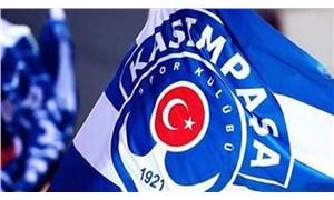 Kasımpaşa'da 7 futbolcu koronavirüse yakalandı