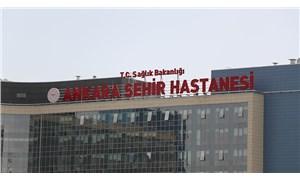 Kaynaklar Şehir Hastaneleri'nin işletmecilerine akıyor: Sağlık Bakanlığı alacaklılarla pazarlık yapıyor
