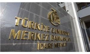 Merkez Bankası, swap işlemlerinde uygulanan faizi yükseltti