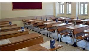 Okul müdürlerine 'zimmete para geçirme' soruşturması