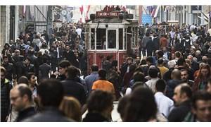 Türkiye hızla yaşlanıyor: Meclis'e komisyon çağrısı