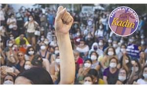 25 Kasım'a giderken: İsyanımızın sesini birleştirmek için bir aradayız