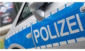 Almanya'da aşırı sağcı içerikler paylaşan polislere inceleme