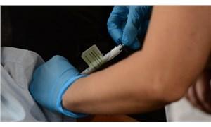 Çin'in koronavirüs aşısı için Sağlık Bakanlığı'na 20 bin gönüllü başvurdu