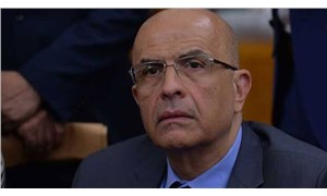 Meclis, Enis Berberoğlu hakkındaki soru önergelerini 'kişisel' diyerek işleme almadı