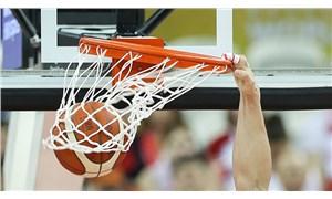 A Milli Erkek Basketbol Takımı'nın aday kadrosu açıklandı