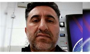 Antep'te seyir halindeki otomobilden atılan Güllü Dokuyucu yaşamını yitirdi