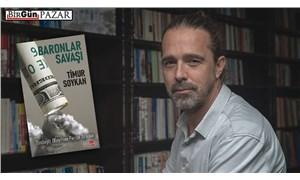 Devlet-siyaset-mafya üçgeninde Zindaşti skandalı: Türkiye bugün 90'lardan daha kirli