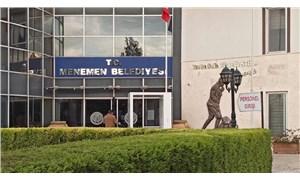 İzmir'deki zimmet soruşturmasında gözaltı sayısı 26'ya yükseldi
