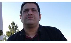 Şair-çevirmen Mojtaba Nahani: Şiir Fars kültürünün vazgeçilmez unsurudur