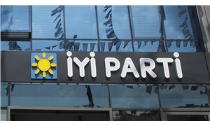 Antep'te İYİ Parti'den 10 yönetici istifa etti