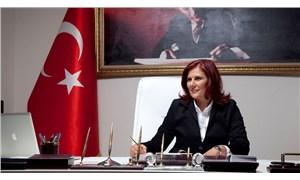Aydın Büyükşehir Belediye Başkanı Özlem Çerçioğlu: Öğretmenler aydınlık bir geleceğin mimarlarıdır