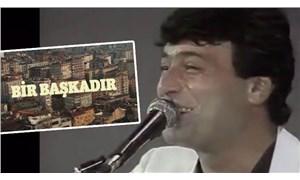 'Bir Başkadır'la yeniden gündeme gelen Ferdi Özbeğen'in Şan konserlerinin hikâyesi
